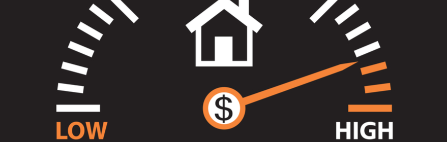 steps to increase home value