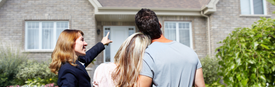 Questions to Ask Real Estate Agents When Buying