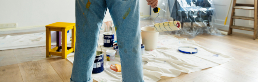 Home Upgrades to Increase Value