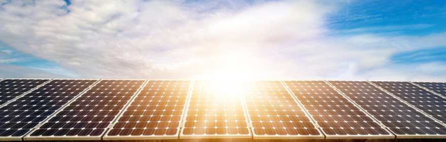 Impact of New Solar Technology on Commercial Buildings